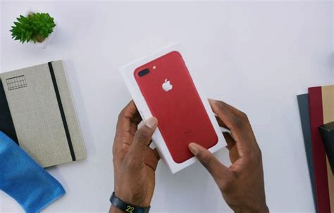 IPhone, x review : Still the best iPhone, but its successor