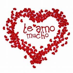 42 Frases para SAN VALENTÍN Muy Románticas de AMOR