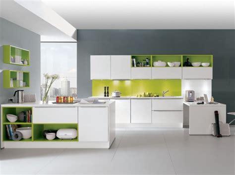 deco design cuisine deco peinture cuisine design
