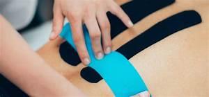 Abrechnung Physiotherapie : home physiotherapie binder ~ Themetempest.com Abrechnung