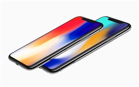Bid Iphone Verizon Offers Big Iphone X Discount To Trade In Customers