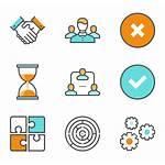 Icon Inspiration Interesting Freepik Business Bloomicon Palette