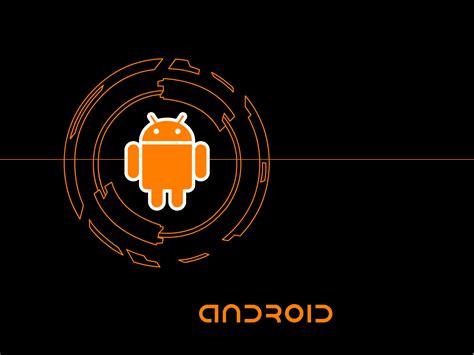 black wallpaper android black wallpaper android free wallpaper