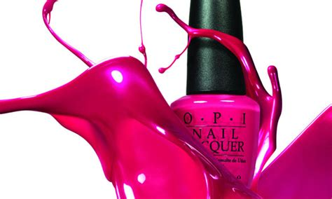 opi vernis 224 ongles soin des ongles lookfantastic