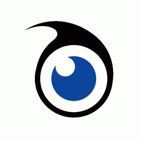 MOBILE/Savaglio Family Vision - KenoshaShopper.com