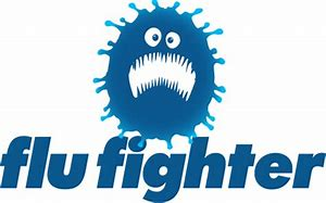 Image result for flu logos uk