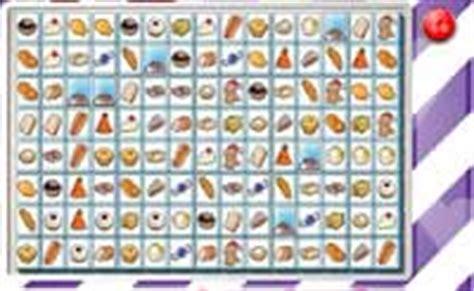 mahjong cuisine mahjong puzzle play