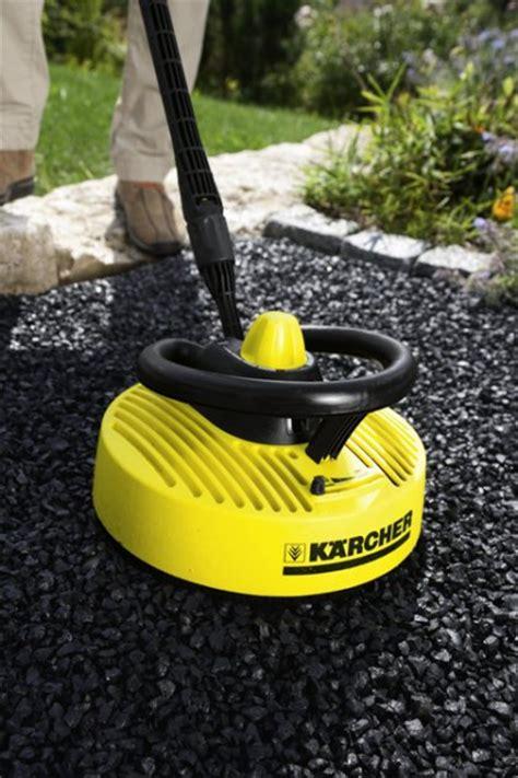 Brosse Terrasse Karcher K4 by K 228 Rcher Una Limpiadora Para Jard 237 N Y Terrazas