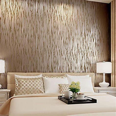 Affordable Papier Peint Pour Revtement Mural Pour Hall