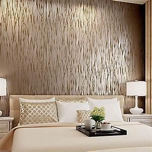 Papier Peint Bureau : papier peint contemporain pour rev tement mural pour hall ~ Melissatoandfro.com Idées de Décoration