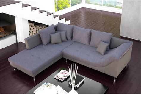 magasin canapé plan de cagne canape cuir et tissus design 28 images canape 3 places