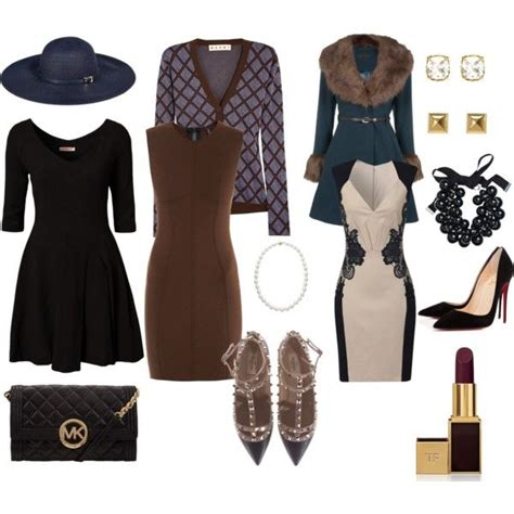 Funeral Outfits What to Wear at a Funeral