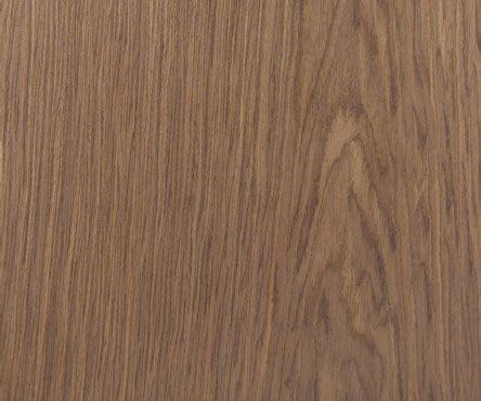 american walnut crown treefrog real wood veneers