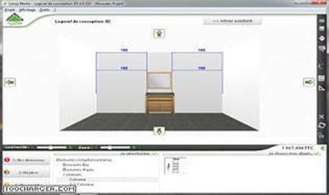 logiciel salle de bain leroy merlin leroy merlin meubles de salle de bains 3d t 233 l 233 charger gratuitement la derni 232 re version