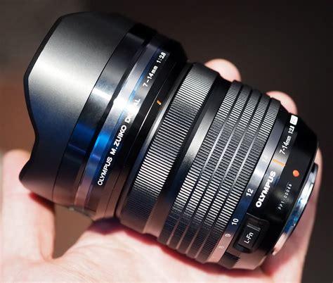 top   travel zoom lenses  micro  thirds