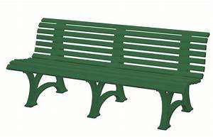 Gartenstühle Kunststoff Grün : parkbank kunststoffbank gartenbank borkum 4 sitzer kunststoff gr n wetterfest ebay ~ Eleganceandgraceweddings.com Haus und Dekorationen