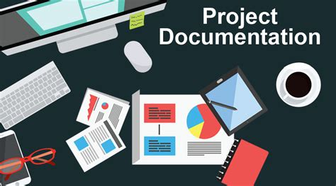 Project Documentation   Quick Guide to Essential Project ...