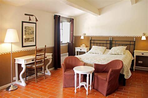 chambre hote drome proven軋le chambres et table d 39 hôtes chantemerle lès grignan drôme provençale