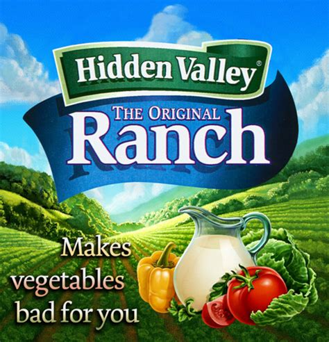 slogan cuisine if brand slogans were brutally honest gizmodo australia