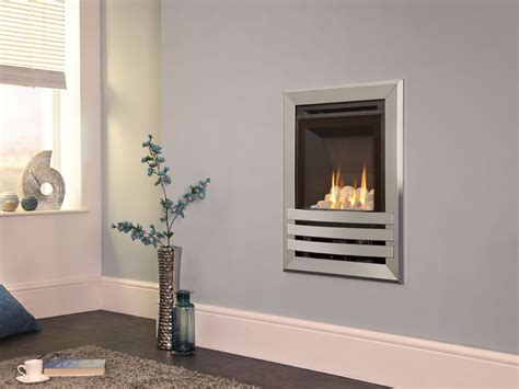 wall mount gas fireplace install wall mount gas fireplace home ideas collection