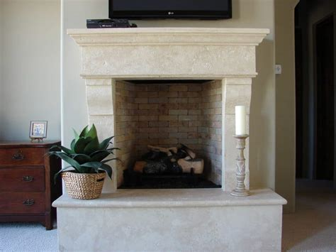 Fireplace Surround Ideas, Best Stone Choices, Installation Hologram Christmas Decorations Easy Diy Outdoor Led Window Stars Best Tree Decor Lighted Homes Decorated For Outside East Of India