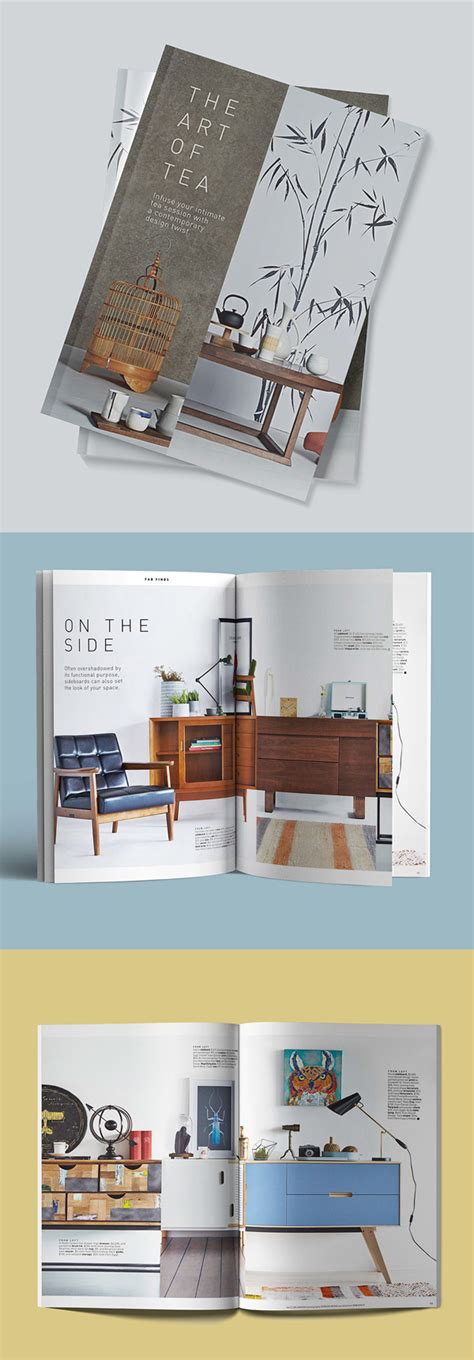 Includes special layers and smart objects for your work. Fresh Free Photoshop PSD Mockup Templates (35 Mock-ups ...
