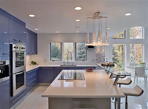 country kitchen armonk 1000 images about blue on studios washington 2726