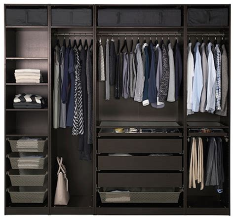 closet organizers excellent ikea closet organizers with