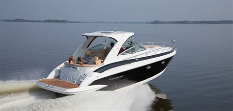Crownline Boats Spare Parts by 350sy Boat Specifications Bl Marine