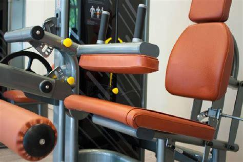 salle de sport neuilly l orange bleue neuilly plaisance 1 seance d essai gratuite