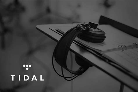 tidal will make master quality recordings available to