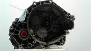 Manual Transmission 11 2011 Buick Regal 2 0 Turbo 30k