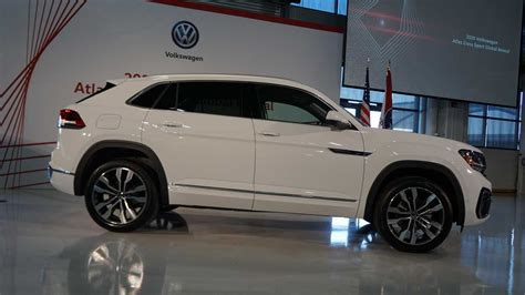 Maybe you would like to learn more about one of these? 2022 Volkswagen Atlas Near Me, Cost, Models | 2021 VW