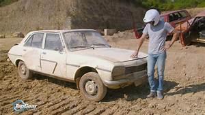 Top Gear Saison 23 : top gear france saison 3 la peugeot 504 indestructible ~ Medecine-chirurgie-esthetiques.com Avis de Voitures