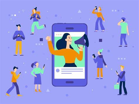 Influencer Marketing 2018: Measuring influencer roi ...