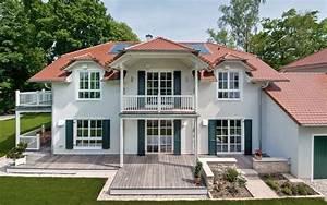 Haus Mit Veranda Bauen : haus mit veranda bauen veranda selber bauen eine super ~ Sanjose-hotels-ca.com Haus und Dekorationen
