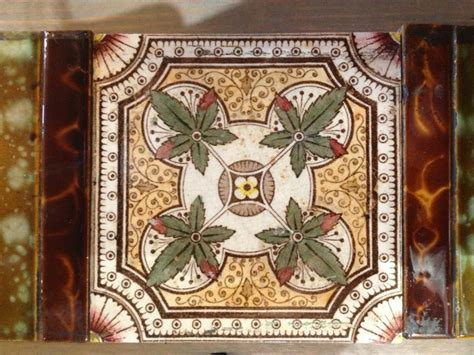 antique fireplace tiles for sale for sale set of antique fireplace tiles salvoweb uk