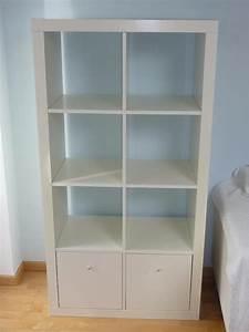 Ikea Regal Einsätze : expedit regal m bel einebinsenweisheit ~ Markanthonyermac.com Haus und Dekorationen