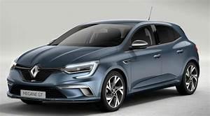 Mandataire Renault : mandataire renault megane 4 nouvelle 2018 lille ref 2924 ~ Gottalentnigeria.com Avis de Voitures