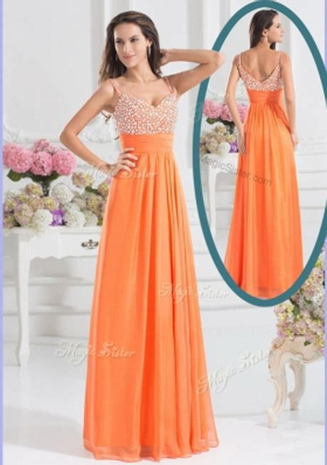 Fall bridesmaids dresses 2016