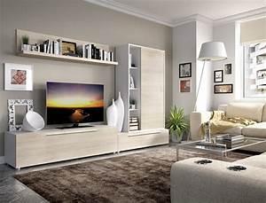 Schöne Bilder Für Wohnzimmer : couchtische weisen funktionalit t und sch ne optik auf 30 faszinierende sofatische ~ Bigdaddyawards.com Haus und Dekorationen
