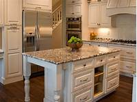 kitchen countertops prices Granite Countertop Prices: Pictures & Ideas From HGTV | HGTV