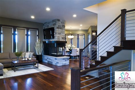 decorating styles for home interiors home interior design ideas trends 2016 decoration y