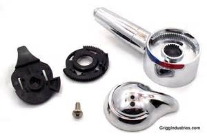 HD wallpapers kitchen faucet parts Page 2