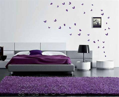 butterfly stickers    wall art vinyl wall