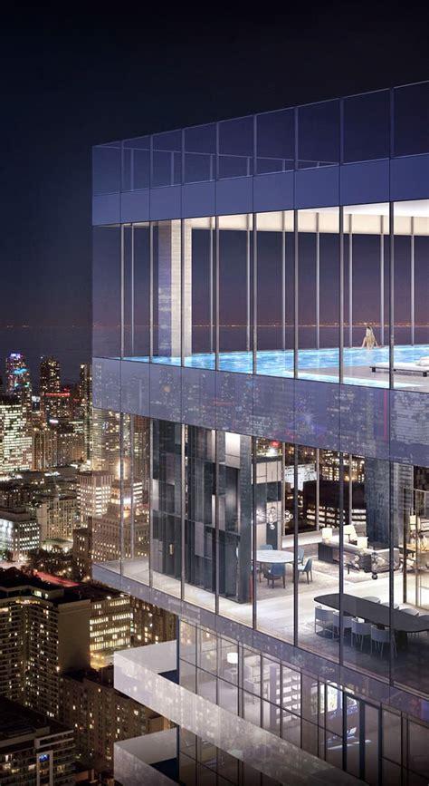 yc condominiums canderel residential