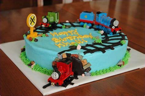 Birthday Cakes Designs Heb Bakery