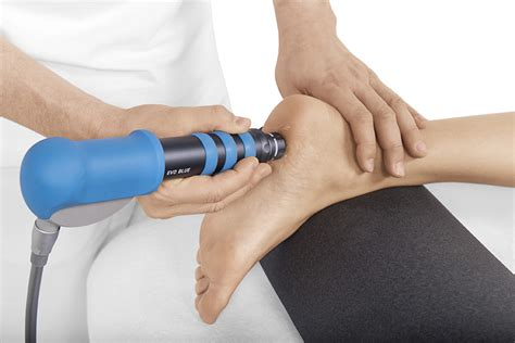 planters fasciitis treatment shockwave for plantar fasciitis and tendonitis capilano