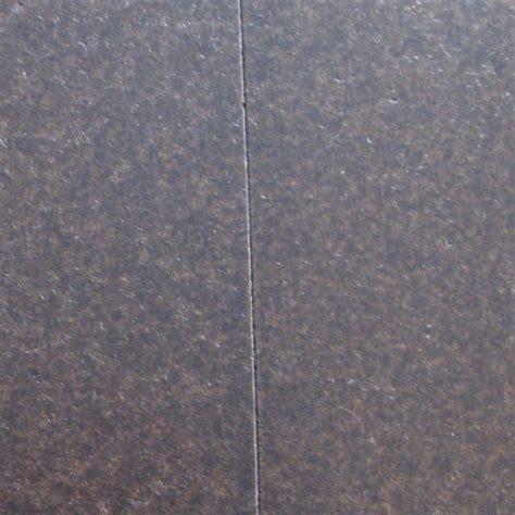 cork flooring hardness top 28 cork flooring hardness janka hardness values cork almada fila cafe 13 32 quot x 4 1
