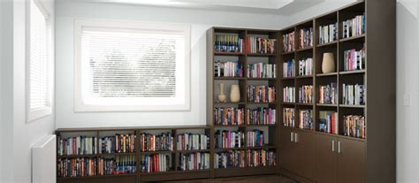 Custom Made Bookcases Melbourne by Custom Bookshelves Contemporary Bookcases Modern